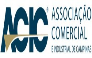 Vagas para trainee ACIC 2013-2014