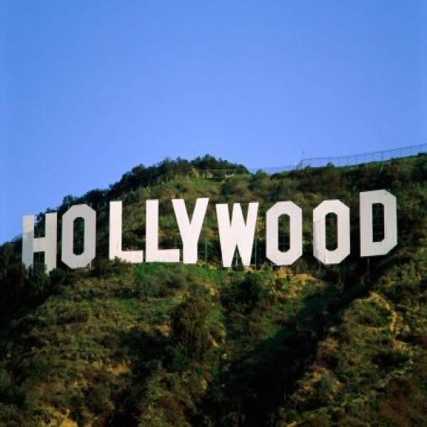 664203 famosos que abandonaram hollywood quem sao 600x600 Famosos que abandonaram Hollywood: quem são