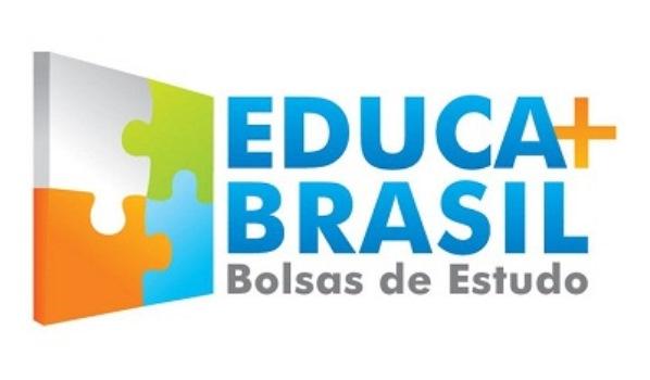 664307 Programa Educa Mais Brasil 2014 cadastro 1 Programa Educa Mais Brasil 2014: cadastro