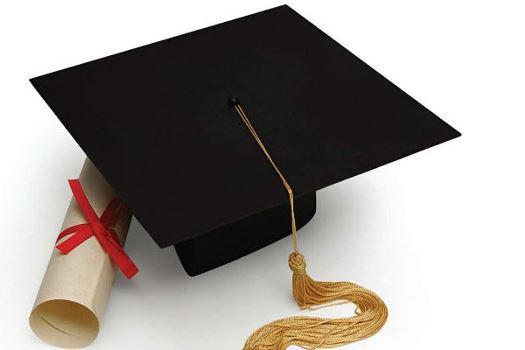 664307 Programa Educa Mais Brasil 2014 cadastro Programa Educa Mais Brasil 2014: cadastro