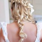 664472 Penteados simples e fáceis para noivas dicas fotos.3 150x150 Penteados simples e fáceis para noivas: dicas, fotos