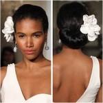 664472 Penteados simples e fáceis para noivas dicas fotos.4 150x150 Penteados simples e fáceis para noivas: dicas, fotos
