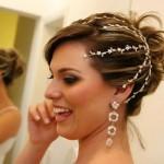664472 Penteados simples e fáceis para noivas dicas fotos.5 150x150 Penteados simples e fáceis para noivas: dicas, fotos