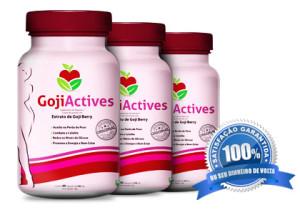 664501 Emagrecedor Goji Actives saiba se funciona de verdade 02 Emagrecedor Goji Actives: saiba se funciona de verdade