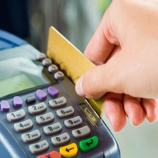 664887 Como evitar golpes no cartão de crédito.2 600x600 Como evitar golpes no cartão de crédito