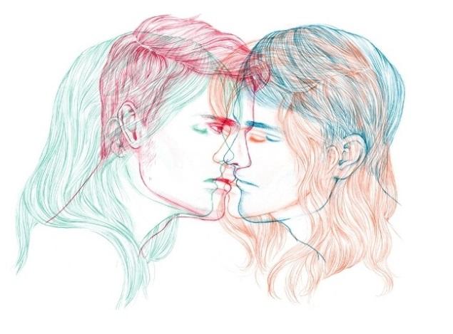 664976 Intersexualidade o que e entenda 2 Intersexualidade: o que é, entenda