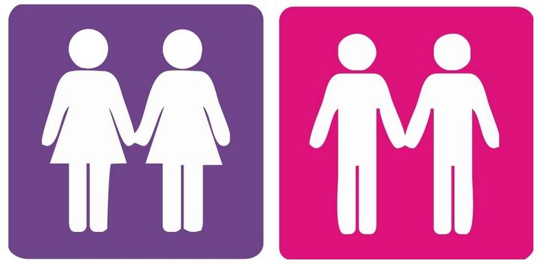 664976 Intersexualidade o que e entenda 3 Intersexualidade: o que é, entenda