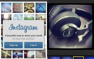 Como não ser um chato no Instagram