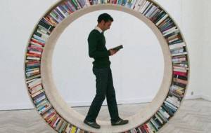 Organizar-livros-de-maneira-criativa-fotos-3