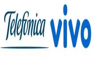 Programa Vivo Trainee 2013-2014: inscrições