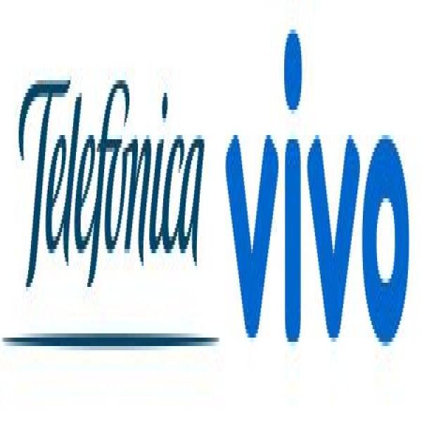 665285 programa vivo trainee 2013 2014 inscricoes 2 600x600 Programa Vivo Trainee 2013 2014: inscrições