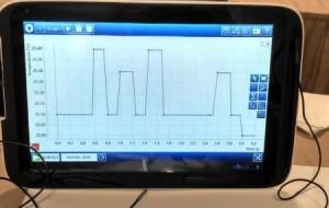 Tablet educacional Intel com Android: saiba mais