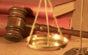 Dicas para estudar Direitos em concurso público