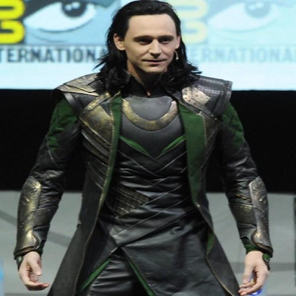 665828 Saiba mais sobre o ator Tom Hiddleston.1 600x600 Saiba mais sobre o ator Tom Hiddleston