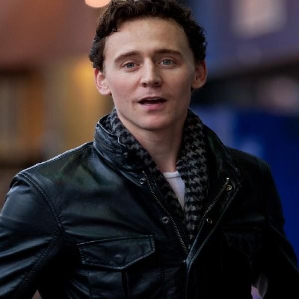 665828 Saiba mais sobre o ator Tom Hiddleston.2 600x600 Saiba mais sobre o ator Tom Hiddleston