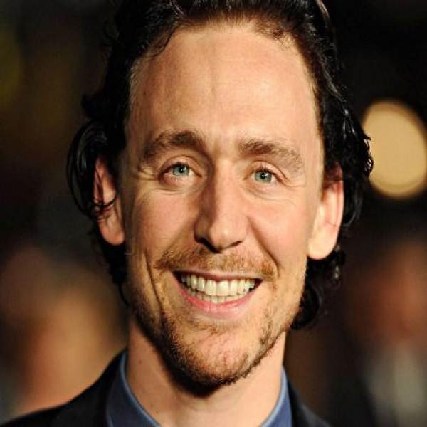 665828 Saiba mais sobre o ator Tom Hiddleston.3 600x600 Saiba mais sobre o ator Tom Hiddleston