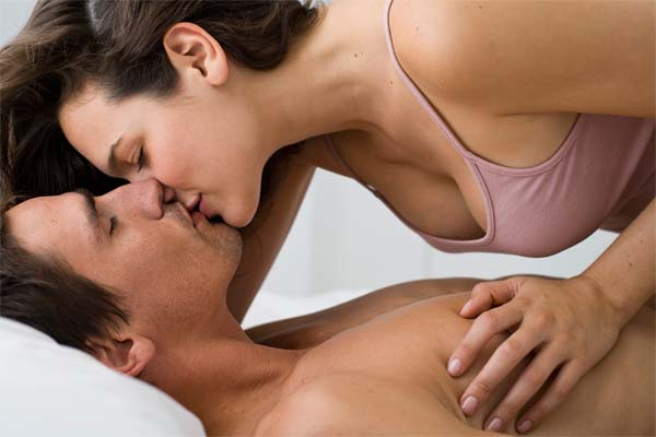 665913 O que os homens gostam nas mulheres 09 O que os homens gostam nas mulheres