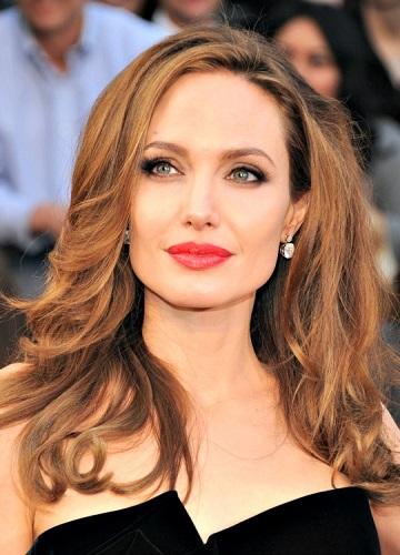 666038 Brad Pitt escreve carta emocionante para Angelina Jolie 02 Brad Pitt escreve carta emocionante para Angelina Jolie
