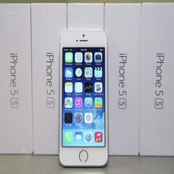 666119 preco do iphone 5s no brasil 600x600 Preço do iPhone 5s no Brasil
