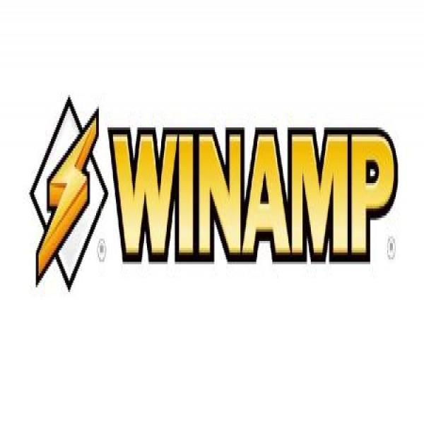 mp3 para winamp: