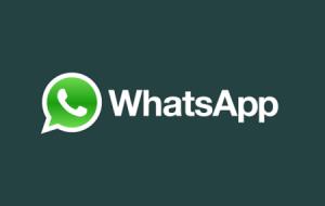Como usar Whatsapp no PC?