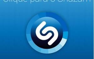 Dicas de app para usuários novatos de Android