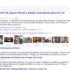 Google Notícias: como personalizar
