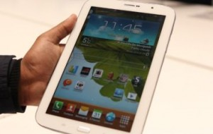 Como melhorar desempenho da bateria do tablet