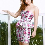 666987 Vestidos de cetim dicas modelos fotos.1 150x150 Vestidos de cetim: dicas, modelos, fotos