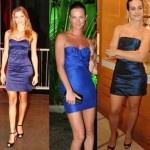 666987 Vestidos de cetim dicas modelos fotos.4 150x150 Vestidos de cetim: dicas, modelos, fotos