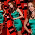 666987 Vestidos de cetim dicas modelos fotos.6 150x150 Vestidos de cetim: dicas, modelos, fotos