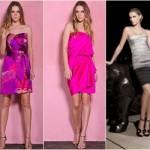 666987 Vestidos de cetim dicas modelos fotos.7 150x150 Vestidos de cetim: dicas, modelos, fotos