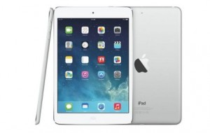 iPad Air, novo tablet da Apple chega ao Brasil