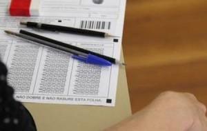 Concurso IBGE 2014 – vagas temporárias em todo o Brasil
