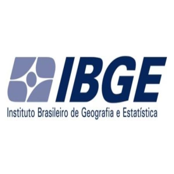 667426 concurso ibge 2014 vagas temporarias em todo o brasil 600x600 Concurso IBGE 2014 – vagas temporárias em todo o Brasil
