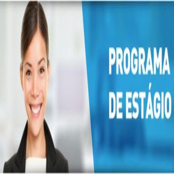 667474 programas de estagio e trainee embratel 2014 1 600x600 Programas de Estágio e Trainee Embratel 2014