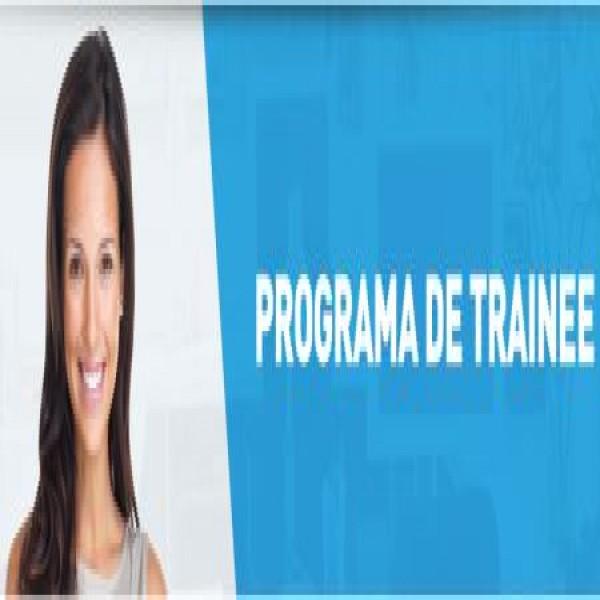 667474 programas de estagio e trainee embratel 2014 2 600x600 Programas de Estágio e Trainee Embratel 2014