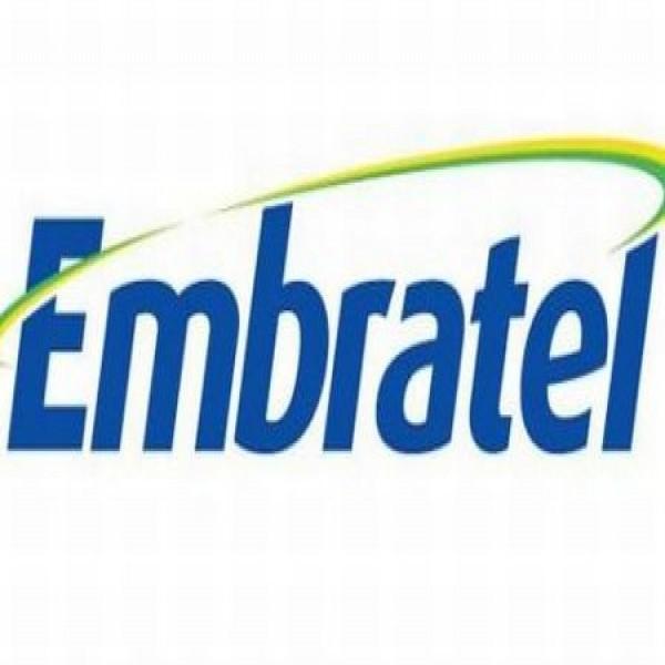 667474 programas de estagio e trainee embratel 2014 600x600 Programas de Estágio e Trainee Embratel 2014