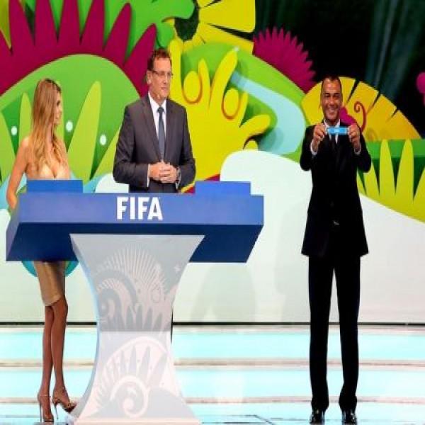 667499 grupos da copa do mundo 2014 saiba mais 1 600x600 Grupos da Copa do Mundo 2014: saiba mais