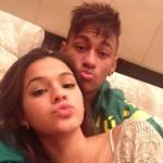 667604 Bruna Marquezine e Neymar dão a entender que terminaram 06 150x150 Bruna Marquezine e Neymar dão a entender que terminaram