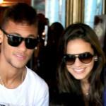 667604 Bruna Marquezine e Neymar dão a entender que terminaram 07 150x150 Bruna Marquezine e Neymar dão a entender que terminaram