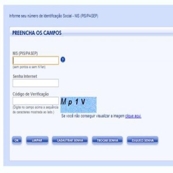667665 como consultar extratos antigos do fgts pela internet 1 600x600 Como consultar extratos antigos do FGTS pela internet