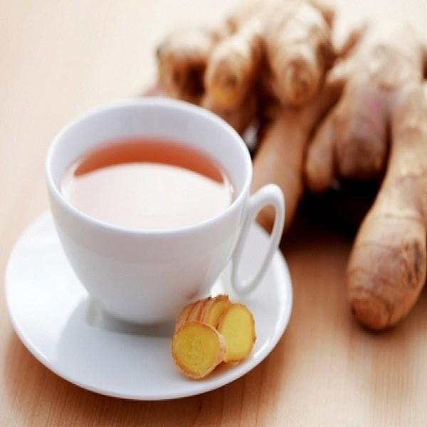 667759 Receita de chá detox.2 600x600 Receita de chá detox