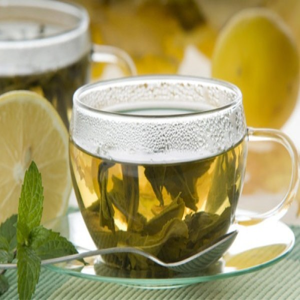667759 Receita de chá detox.3 600x600 Receita de chá detox