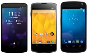 Dicas para comprar smartphones Android