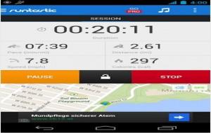 Melhores aplicativos Android de 2013
