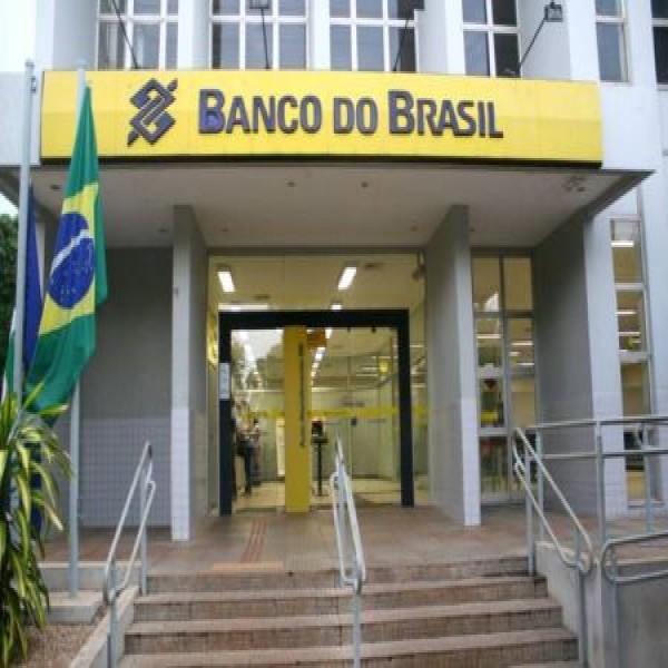667999 concurso banco do brasil 2014 vagas para escriturario 1 600x600 Concurso Banco do Brasil 2014   vagas para escriturário