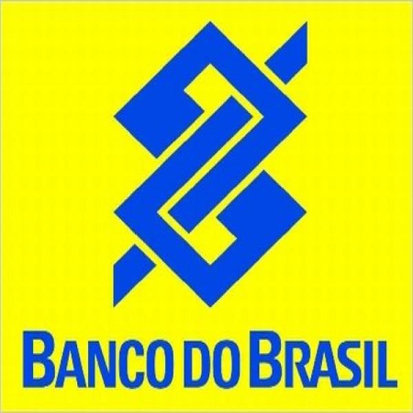 667999 concurso banco do brasil 2014 vagas para escriturario 600x600 Concurso Banco do Brasil 2014   vagas para escriturário