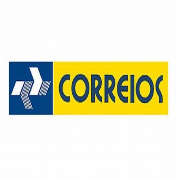 668268 concurso jovem aprendiz correios 2014 2 600x600 Concurso Jovem Aprendiz Correios 2014