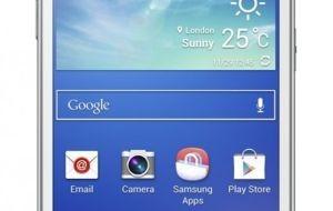 Galaxy Core Advance: novo smartphone da Samsung